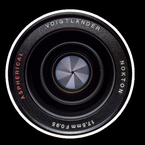 cropped-voigtlander-lens-clear-iris-logo4.png